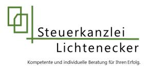 StB-Lichtenecker_Logo